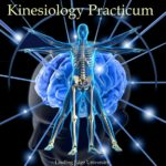 История кинезиологии