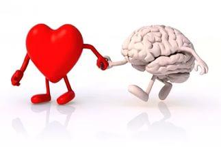Нейронные каналы эмоций