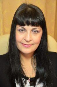 Евгения Ляшенко