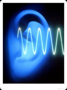 Исцеление звуком