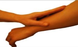 06-07.02. Форматы Физиологии. Онлайн/Офлайн.