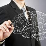 Нейрокинезиология