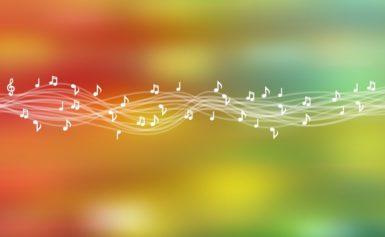 Механизмы влияния звука на организм человека.