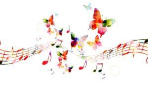 10.05. Исцеление звуком, символами и цветом