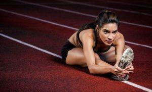 Гимнастика здоровья. Регулярная группа.